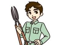埼玉緑地 有限会社の求人情報を見る