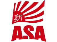 ASAやぶづか中央の求人情報を見る