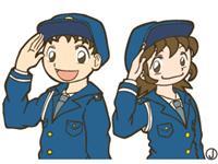 ★☆★☆未経験者歓迎!週1日~OK★☆★☆
