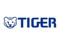 タイガーテクニカルサービス株式会社東日本サービスセンターの求人情報を見る
