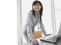 ㈱徳島データサービスの求人情報を見る