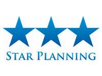 株式会社スタープランニング 石巻サテライトの求人情報を見る