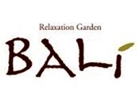 リラクゼーションガーデン BALI  高崎江木店の求人情報を見る