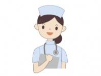 外来診療の看護師業務全般