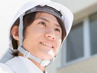 有限会社 東山電氣の求人情報を見る