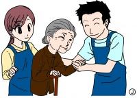 仙台楽生園ユニットケア施設群の求人情報を見る