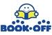 事業所ロゴ・ブックオフ山形天童郵便局前店の求人情報