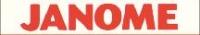 ジャノメミシン工業株式会社一関支店の求人情報を見る