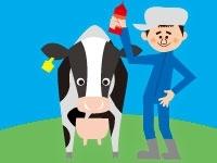 島田屋畜産の求人情報を見る