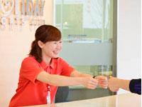 ホリデイスポーツクラブ豊川の求人情報を見る