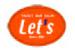事業所ロゴ・ファミリーヘアサロン レッツ十日町店の求人情報
