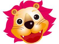 ライオンズグループ(株式会社アドバンス)の求人情報を見る