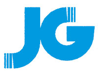 株式会社 ジャパンガルバー 米沢工場の求人情報を見る