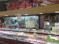 魚勝水産 滑川エール店の求人情報を見る