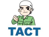 タクトシステム 株式会社 福島営業所の求人情報を見る