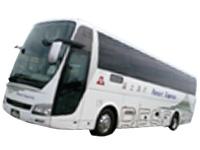 富士急湘南バス株式会社の求人情報を見る