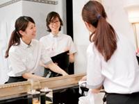 株式会社 東海ホテルメンテナス 箱根事業部の求人情報を見る