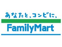 ファミリーマート金沢桜田町店の求人情報を見る