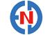 会社ロゴ・株式会社 遠藤製作所 群馬工場の求人情報