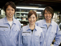 アサヌマコーポレーション株式会社 相模原工場の求人情報を見る