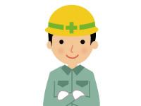 有限会社 東都設備工業所の求人情報を見る