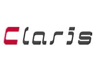 株式会社クラリスの求人情報を見る