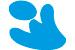 会社ロゴ・エル・シー・エス株式会社の求人情報