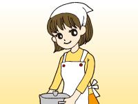 株式会社レパスト 北陸支店 新潟営業所の求人情報を見る