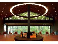 野尻湖ホテル エルボスコの求人情報を見る