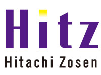 Hitz環境サービス株式会社 佐野支所の求人情報を見る