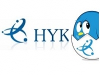 株式会社HYK 神奈川営業所の求人情報を見る