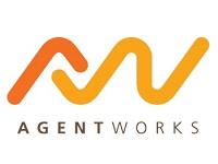 エージェントワークス株式会社の求人情報を見る