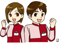 セブンイレブン上田芳田店の求人情報を見る