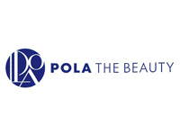 POLA THE BEAUTY V10野々市店の求人情報を見る