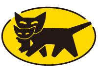 ヤマト・スタッフ・サプライ株式会社東北支店の求人情報を見る