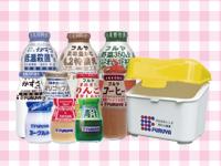 有限会社ダイチフーズ 松戸本店の求人情報を見る