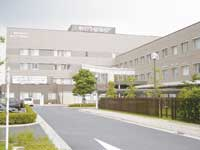 医療生協さいたま生活協同組合 熊谷生協病院の求人情報を見る