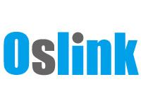 株式会社Oslink(オーエスリンク)の求人情報を見る