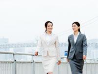 日本生命保険相互会社 ニッセイ・ライフプラザ豊橋の求人情報を見る