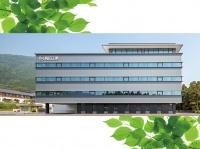株式会社高田工業の求人情報を見る