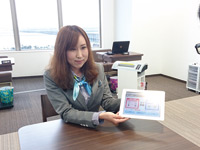 ソフトバンク長野北の求人情報を見る