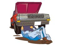 東亜自動車株式会社の求人情報を見る