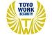 会社ロゴ・東洋ワークセキュリティ㈱北上営業所の求人情報