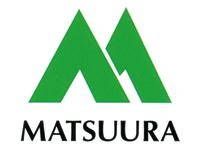 松浦建設株式会社の求人情報を見る