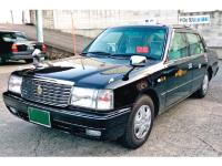 高崎駅構内タクシーの求人情報を見る
