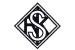 会社ロゴ・株式会社SRKの求人情報