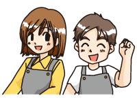 全日本食品株式会社 東北センターの求人情報を見る