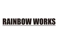 株式会社 RAINBOW WORKSの求人情報を見る