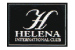 事業所ロゴ・ヘレナ国際カントリー倶楽部の求人情報