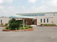 新町デイサービスセンター 玲光苑の求人情報を見る